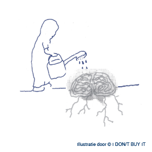 gedragsstoornissen | breinzicht