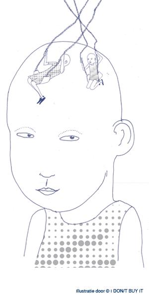 emotionele problematiek   breinzicht